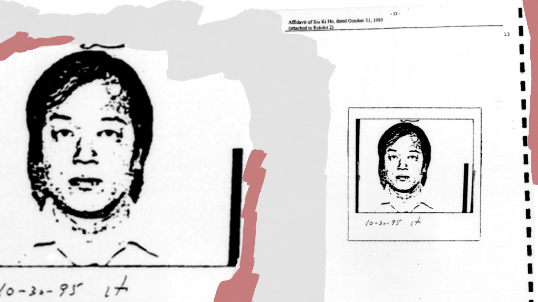 Demise of a kingpin, rise of an empire: How the fall of a US-based heroin syndicate in the 1990s laid the foundation for a multibillion-dollar Asian methamphetamine cartel