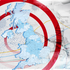COVID-19 UK daily tracker: What is the state of the pandemic near you?