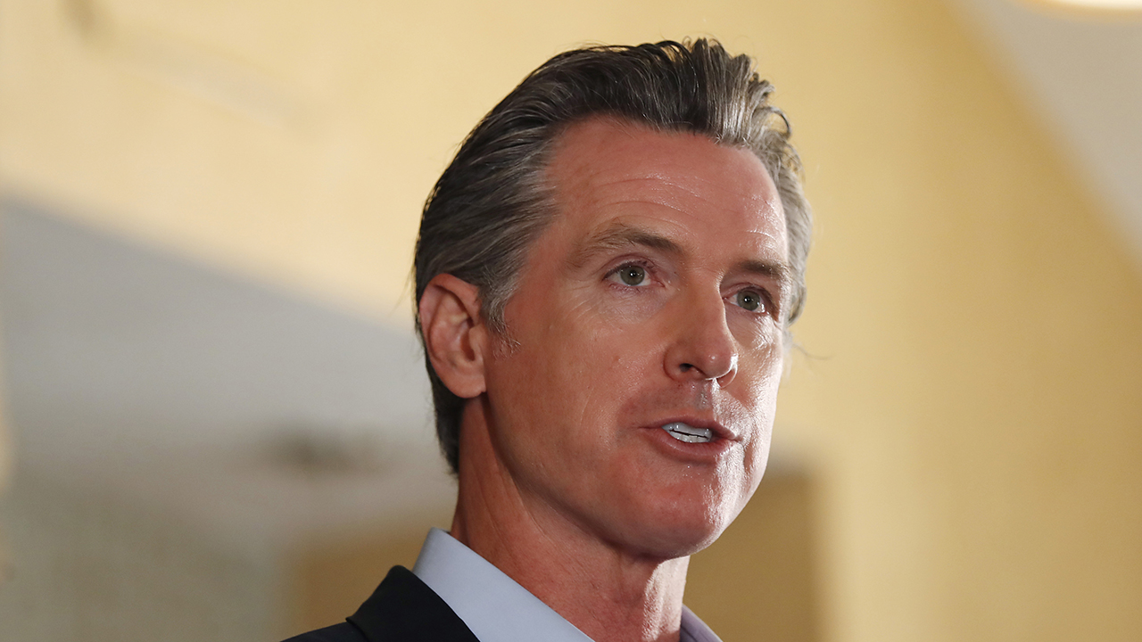 Jim Breslo: Beyond the California recall – 2 things to watch after Newsom's big win