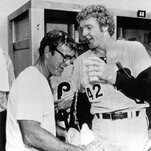 Ruly Carpenter, 81, Dies; Owned the Phillies' First Championship Team