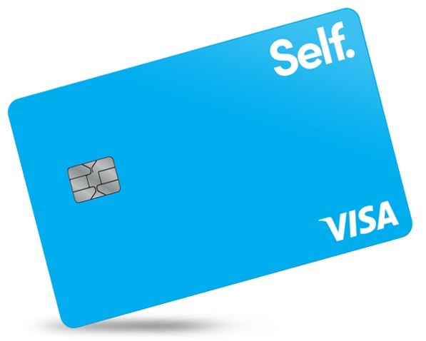 Self Financial raises $50M to help the subprime consumer build credit and savings at the same time