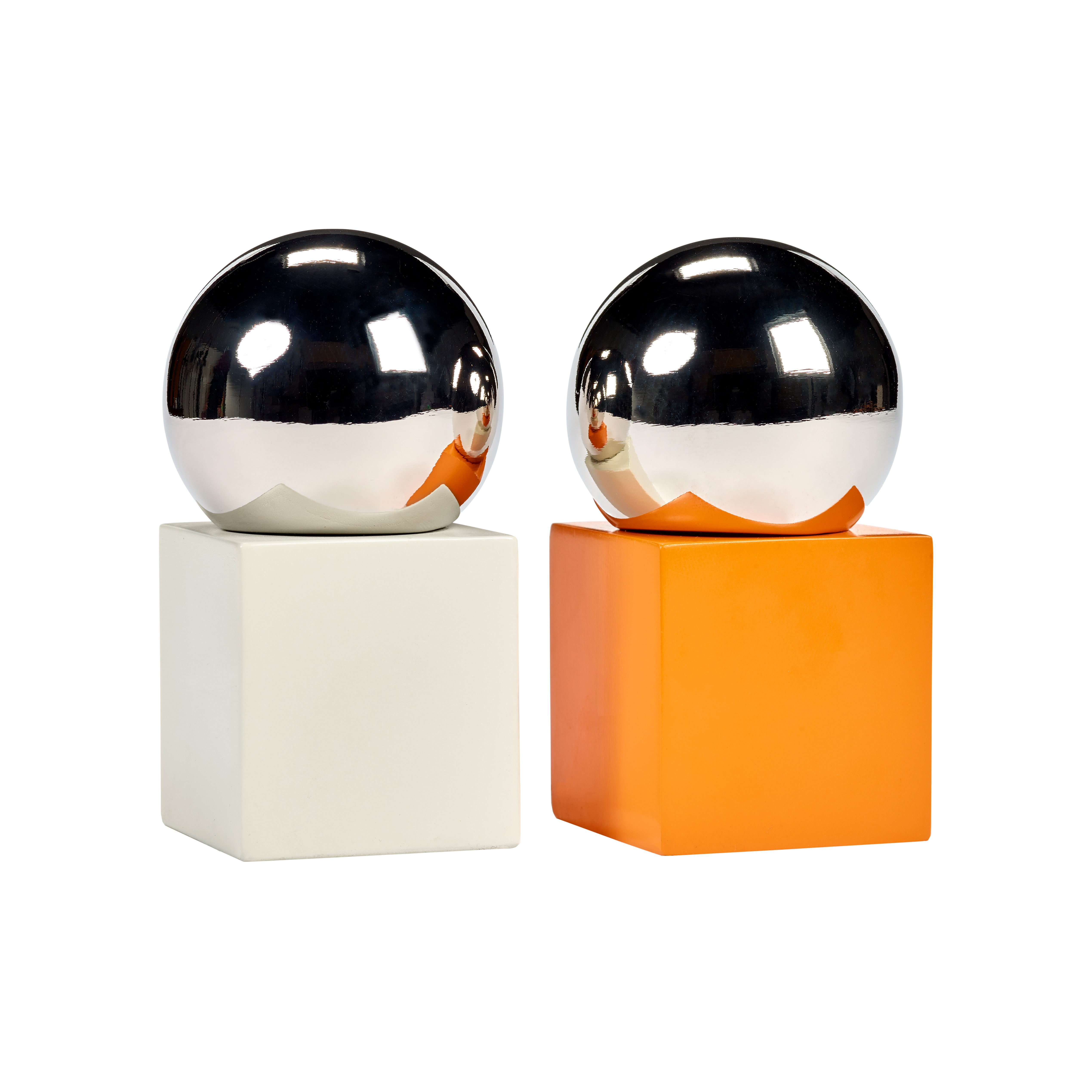 9 of Our Favorite Salt and Pepper Shakers to Spice Up Any Table