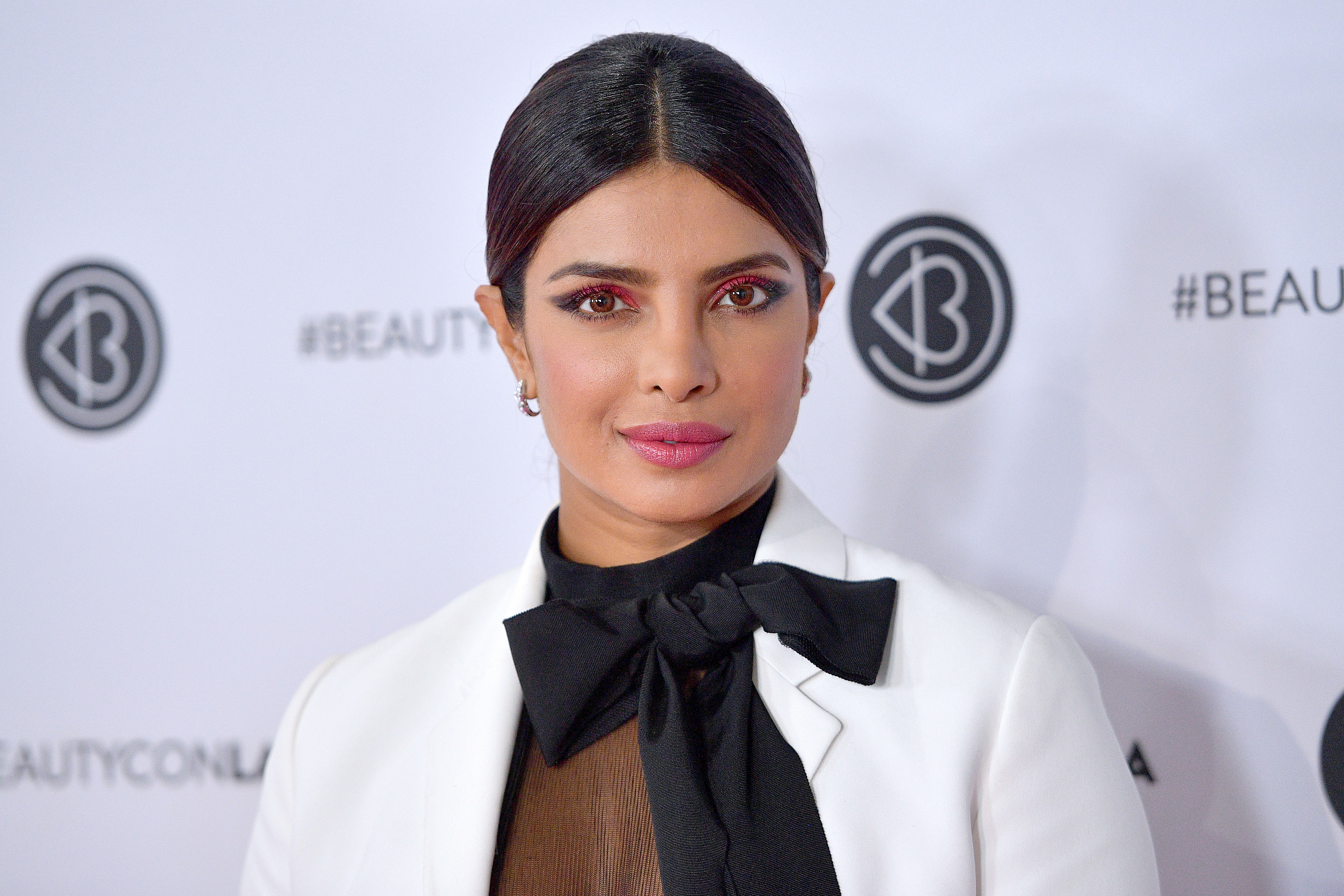 """Priyanka Chopra Apologizes for The Activist: """"The Show Got It Wrong"""""""
