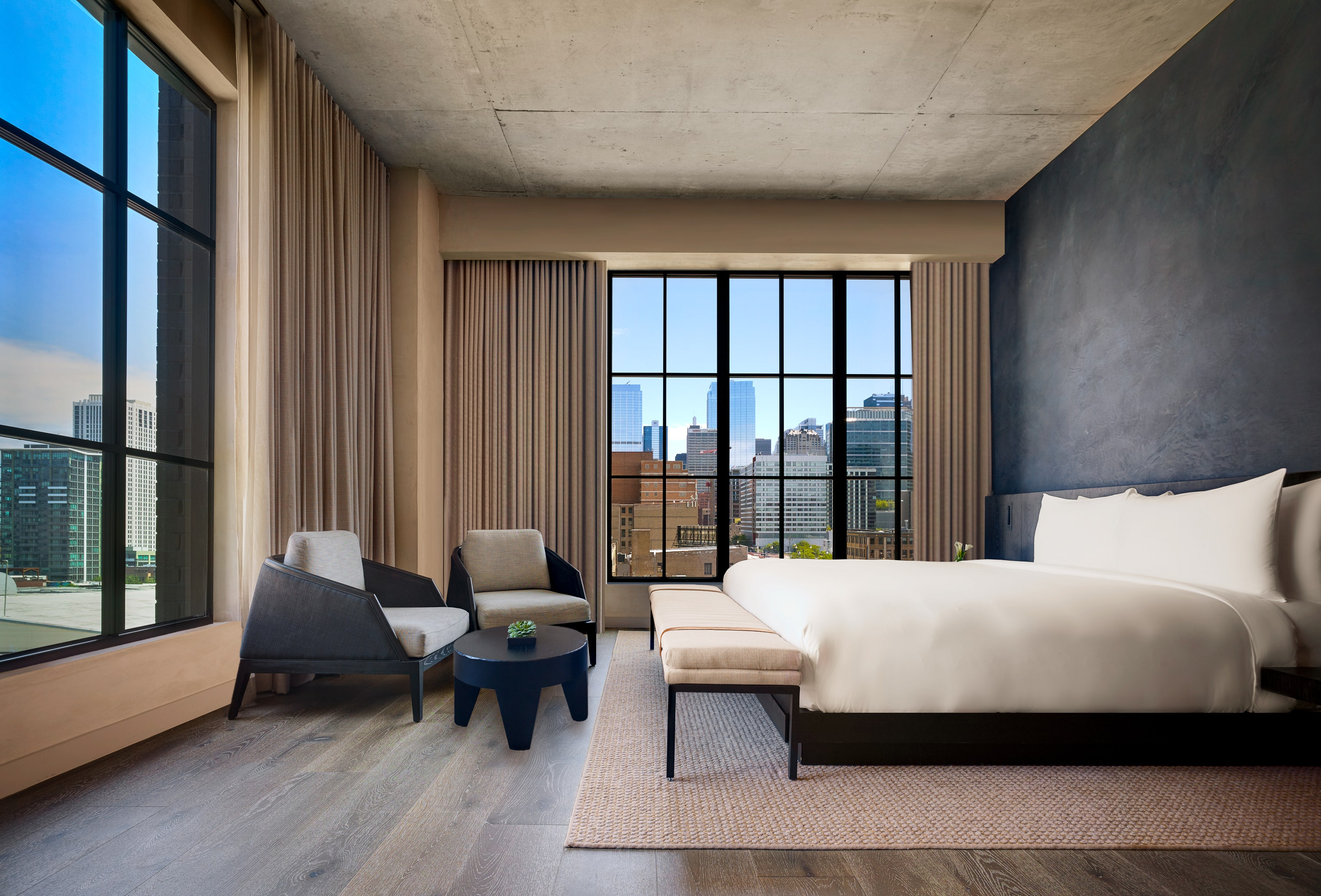 The 26 Best Hotels in Chicago