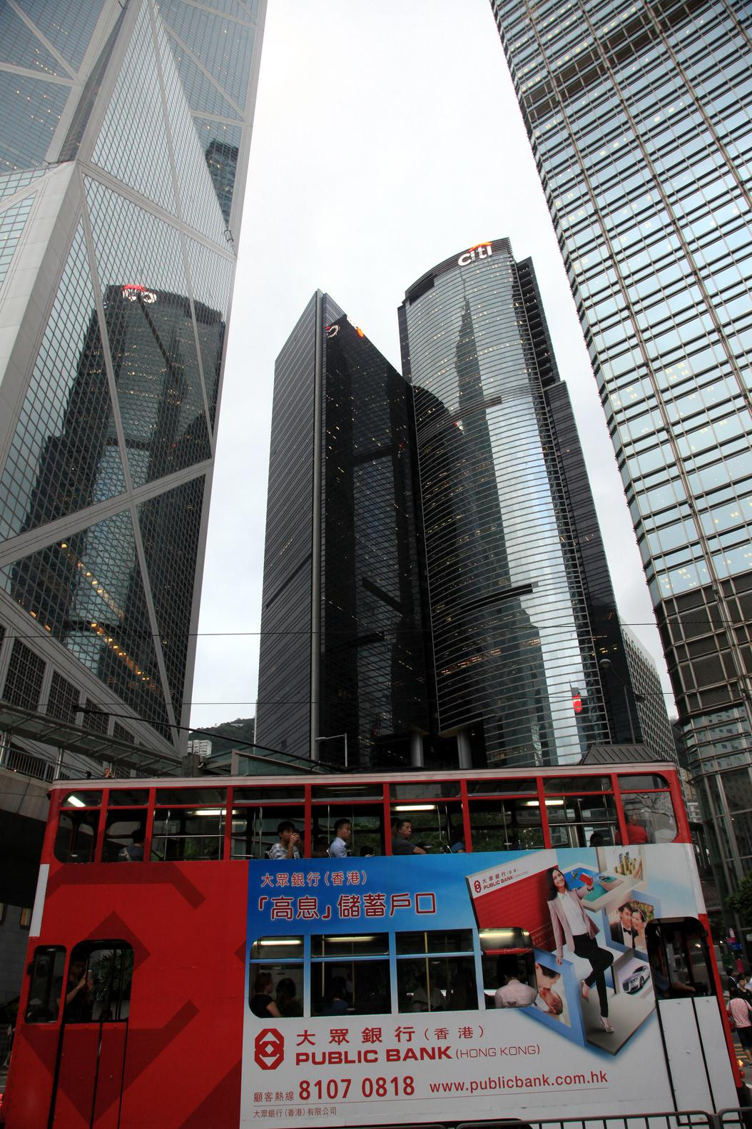 China's Property Market At The Brink: Not A Lehman Moment But An Economic Threat
