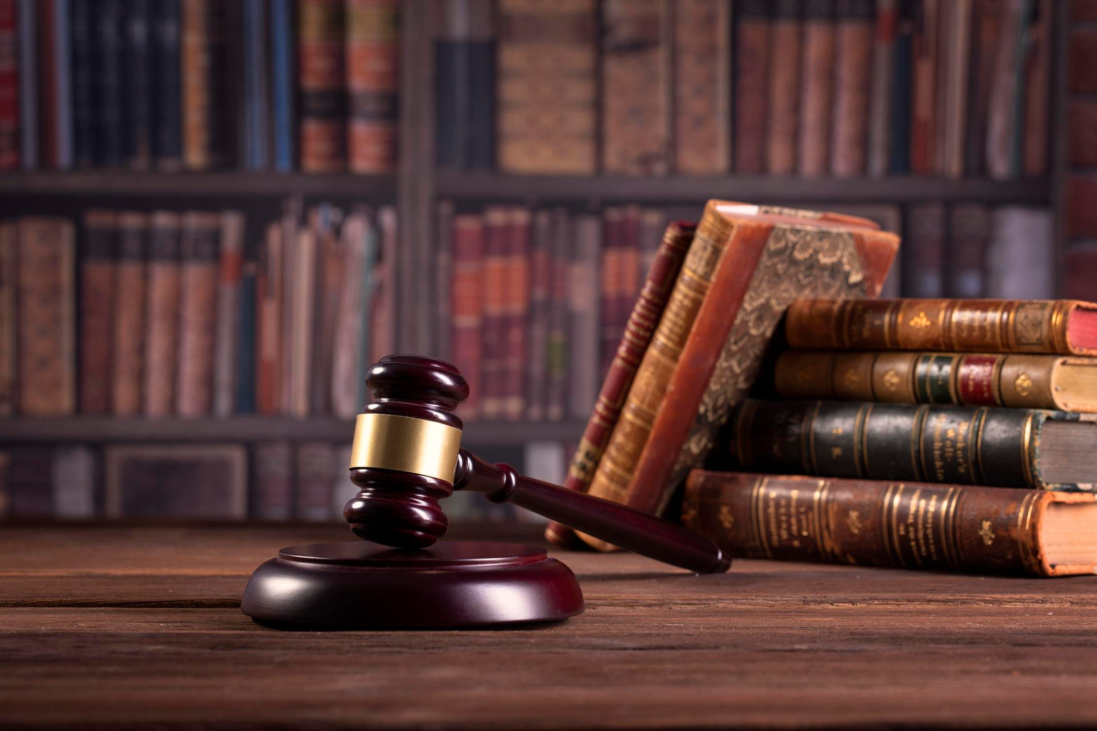 Statutory Authority For Charging Order Against Professional Association Addressed In Berns Custom Homes