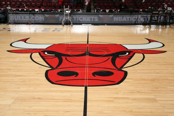 Bulls exercise contract options on White, Williams