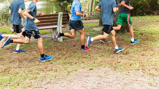 How to Get Your Kids to Exercise More Without Being That Parent