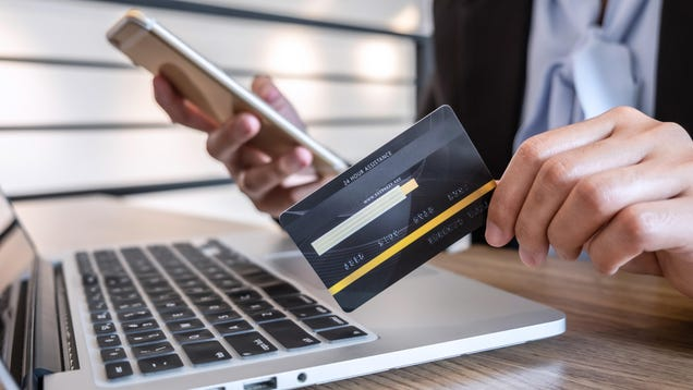 When Is Your Credit Score 'Good Enough'?