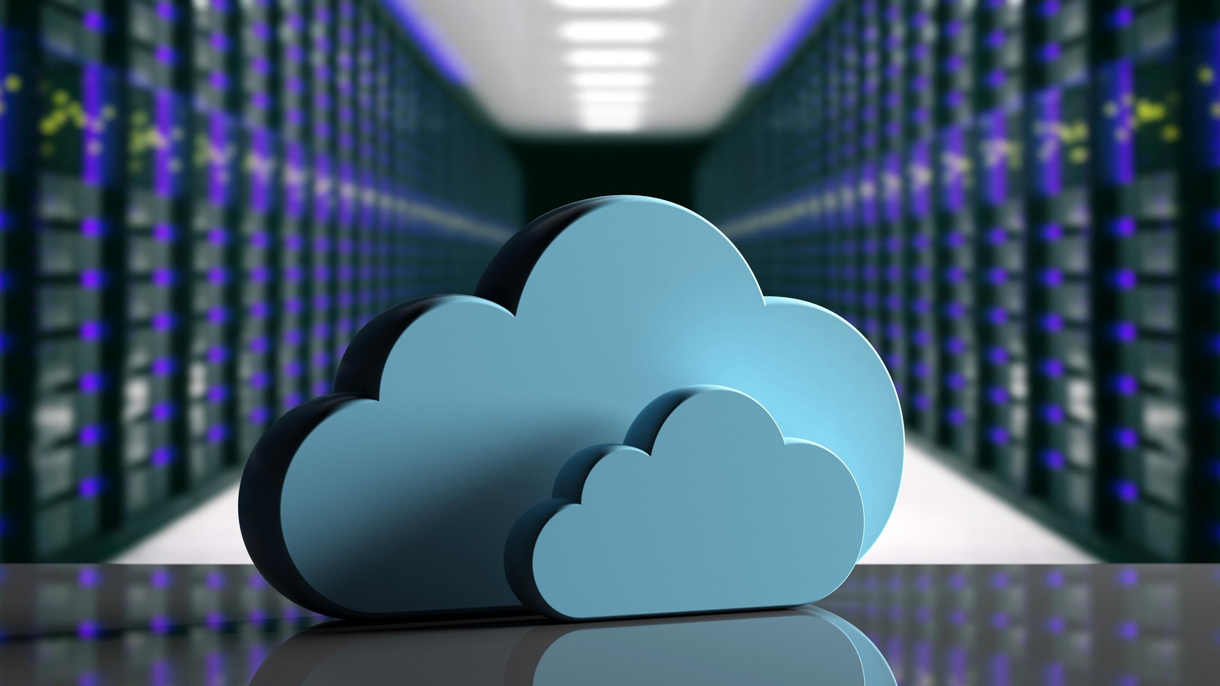 The 5 Biggest Cloud Computing Trends In 2022