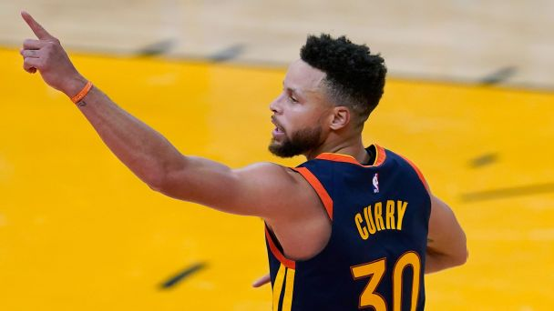 2021 ESPYS: Vote for Best NBA Player