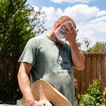 Texas Power Grid, Strained Last Winter, Now Faces an Early Heat Wave