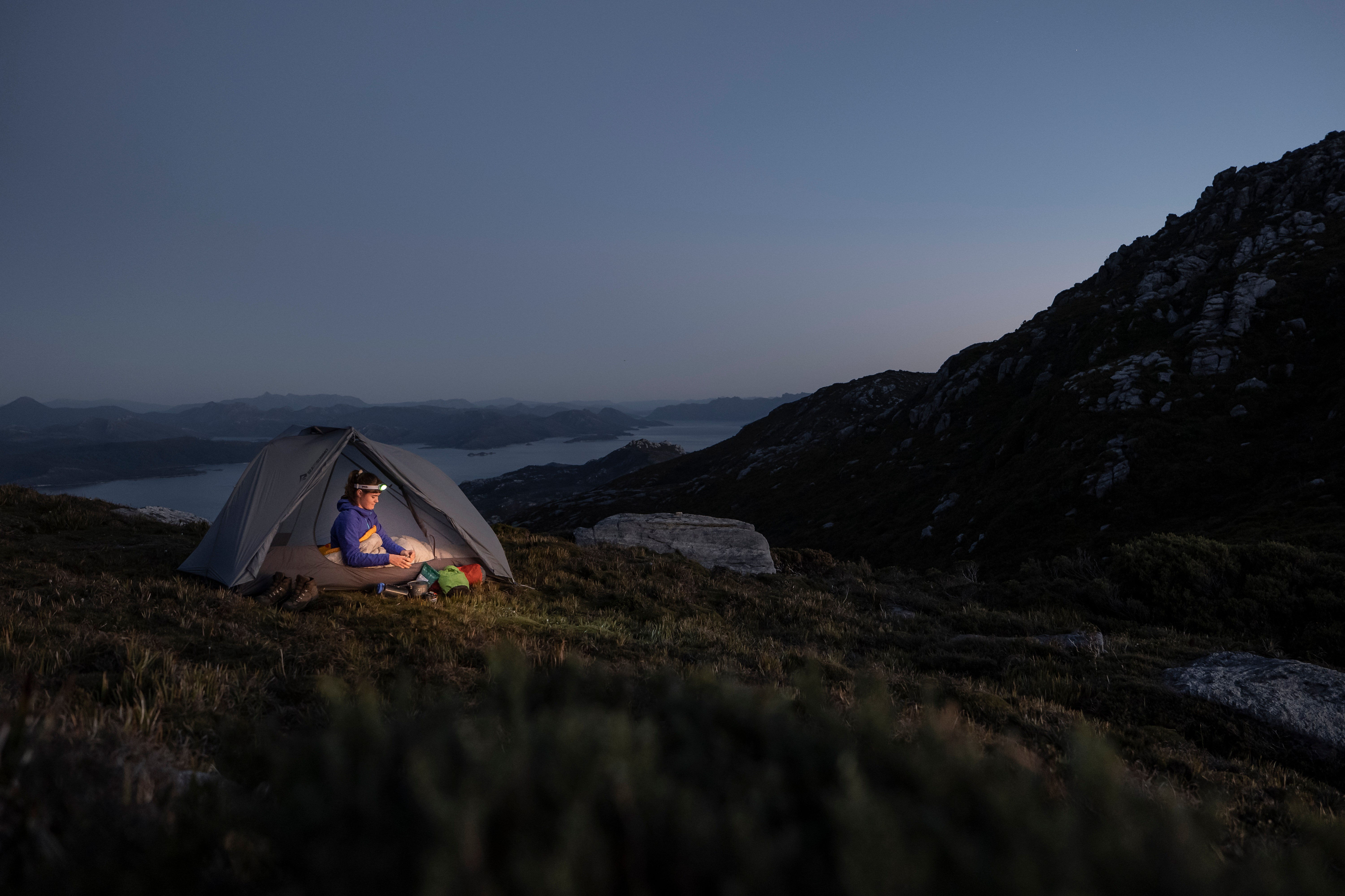 The Best Camping Tents for Every Kind of Traveler