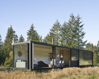 9 Shipping Container Home Floor Plans That Maximize Space