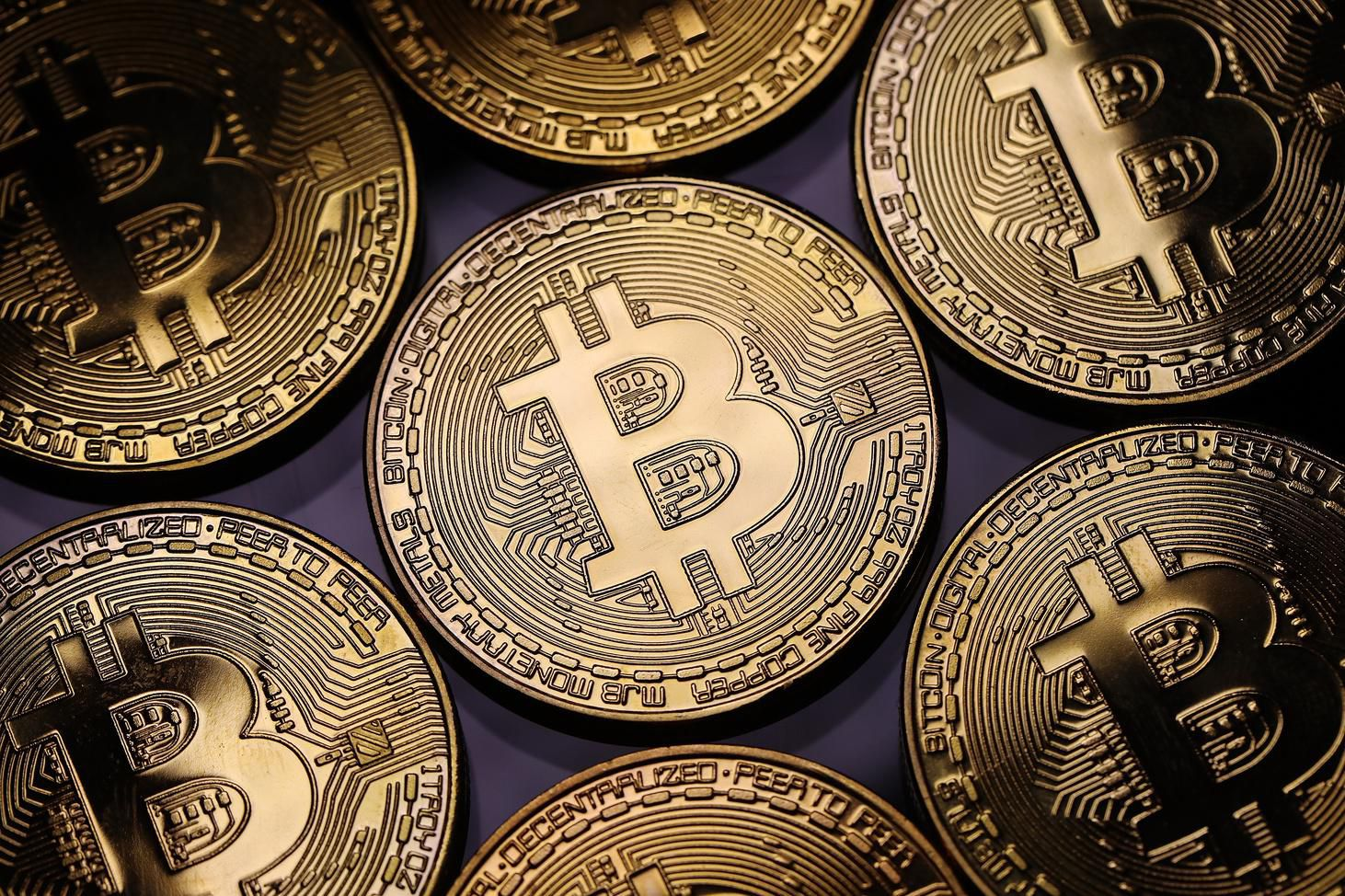 Cryptocurrency 101: All You Really Need To Know