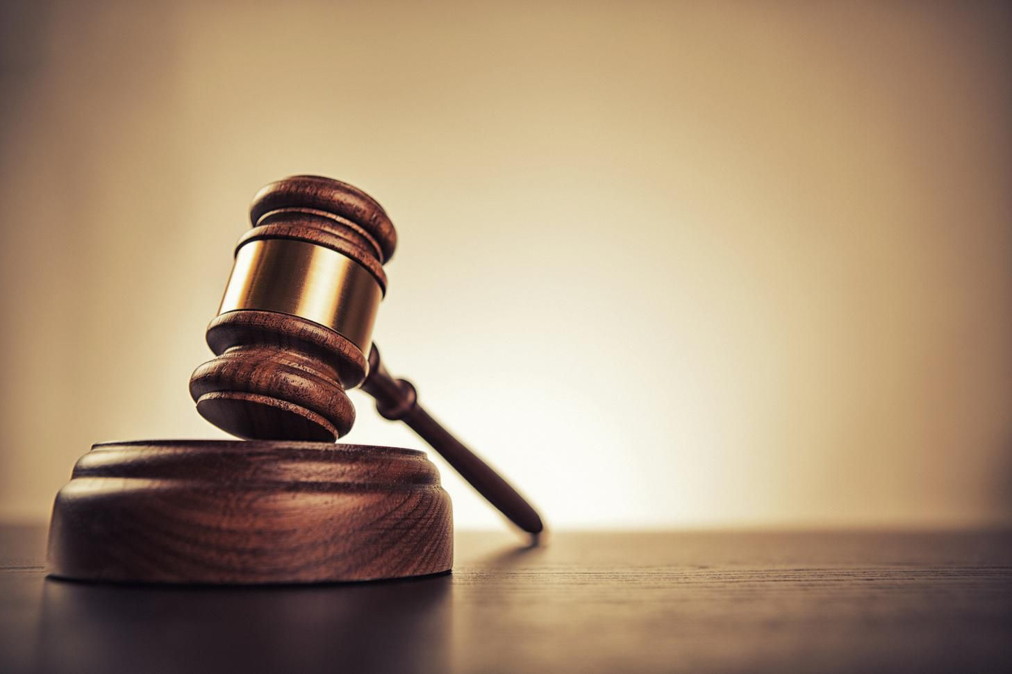 FBAR Penalty Stacking Stopped: A Class Action For Taxpayer Refunds?