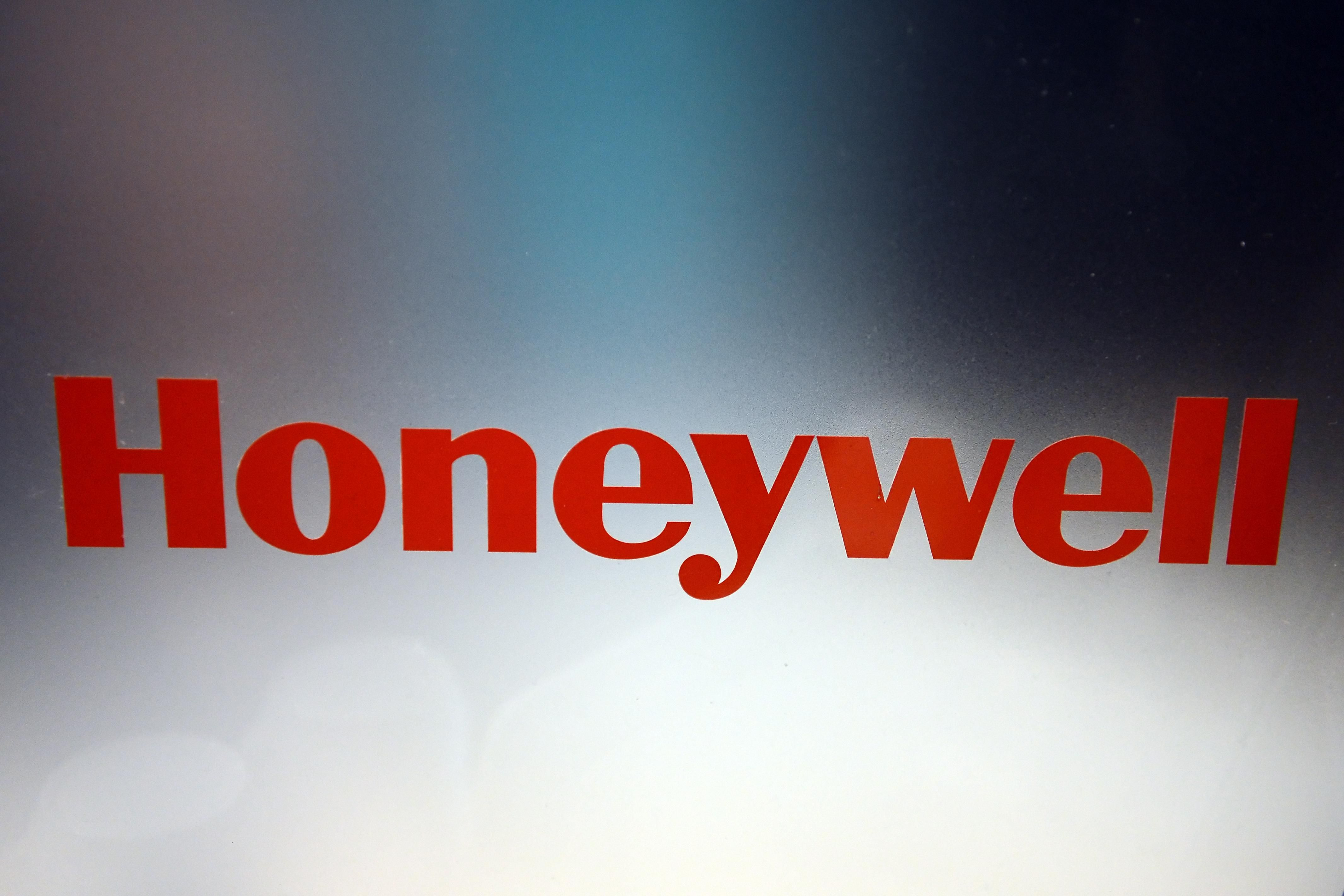 Honeywell, Applied Materials: These CapEx Stocks Stand To Gain Well Past The Pandemic