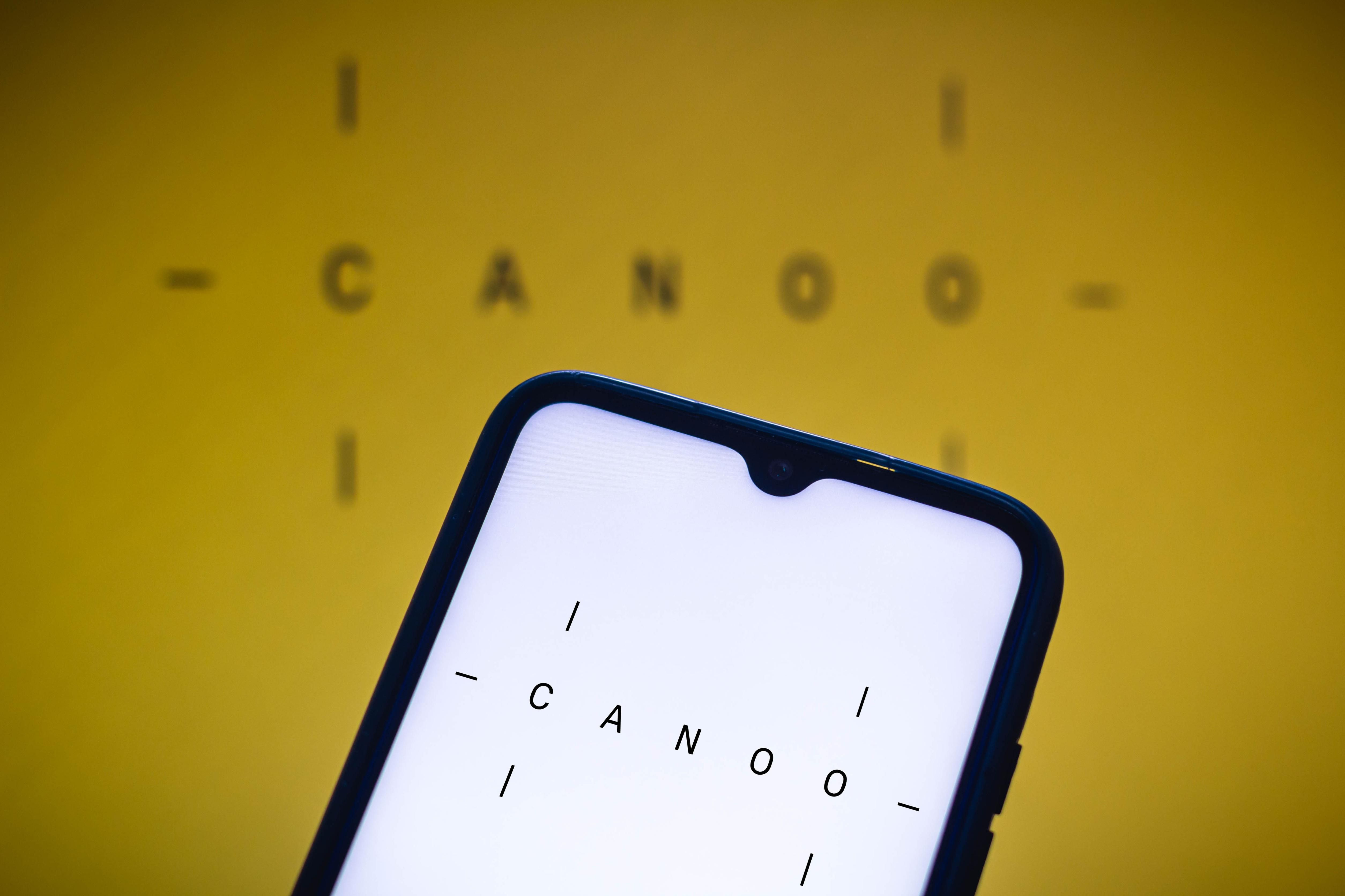 Is Canoo Stock Worth A Look As Reddit Interest Surges?