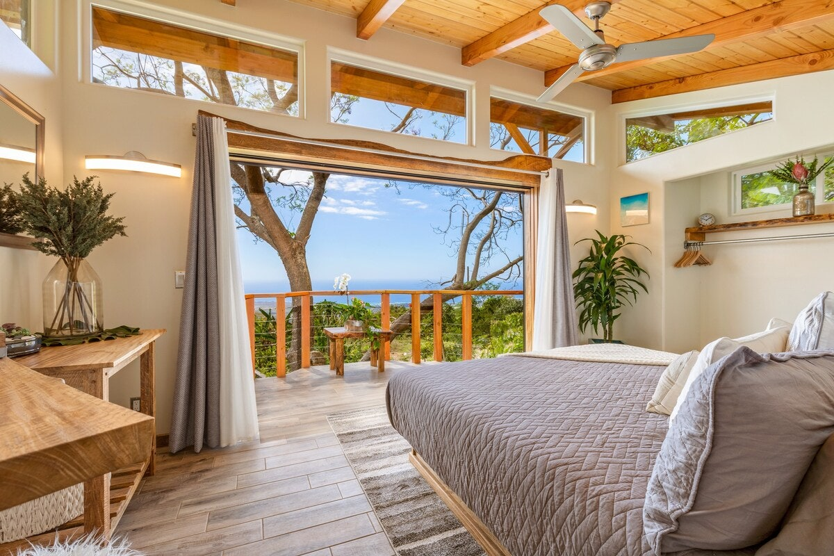 16 Airbnbs with the Best Views to Rent for Your Next Vacation