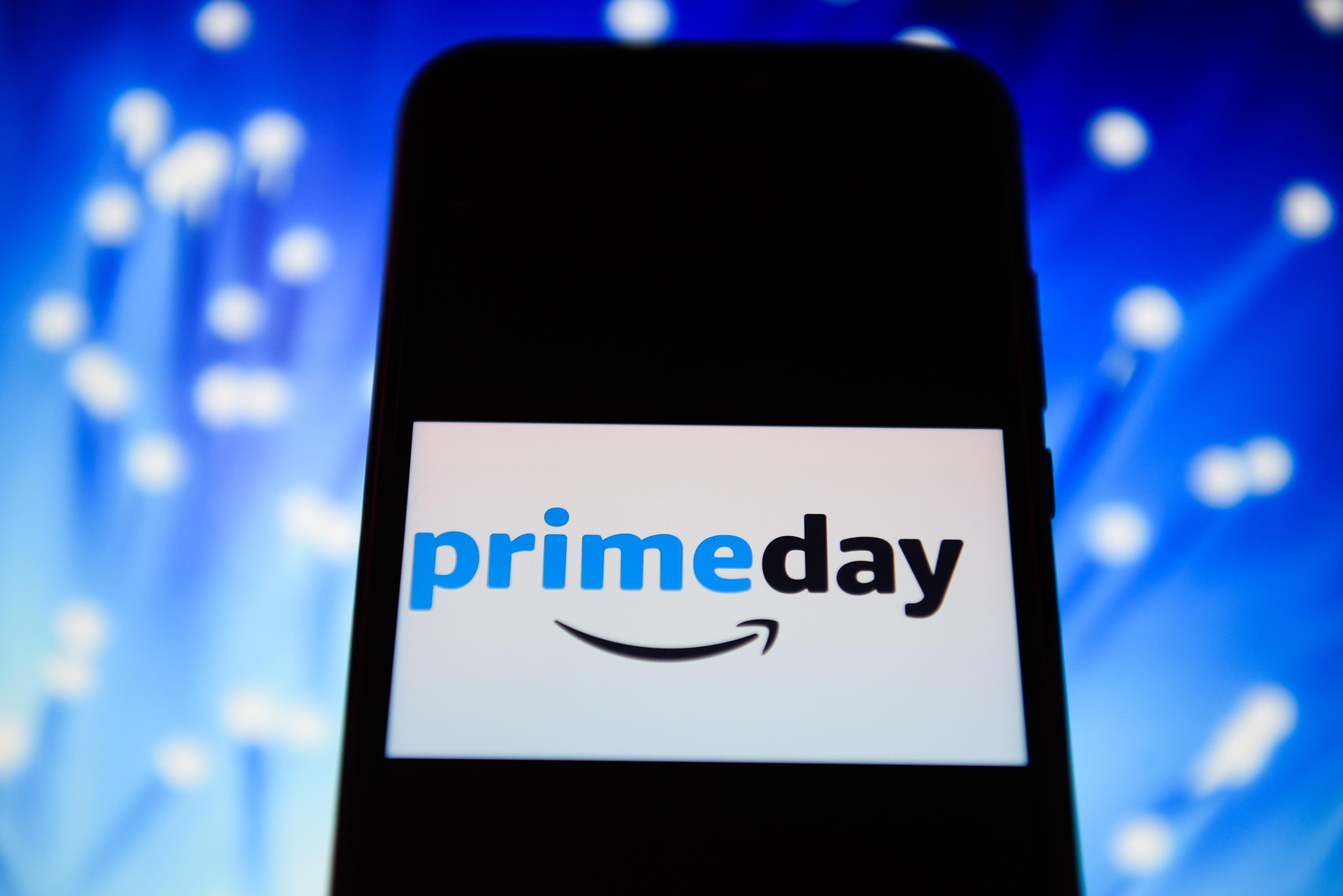 Amazon Prime Day 2021: Here Are The First Deals