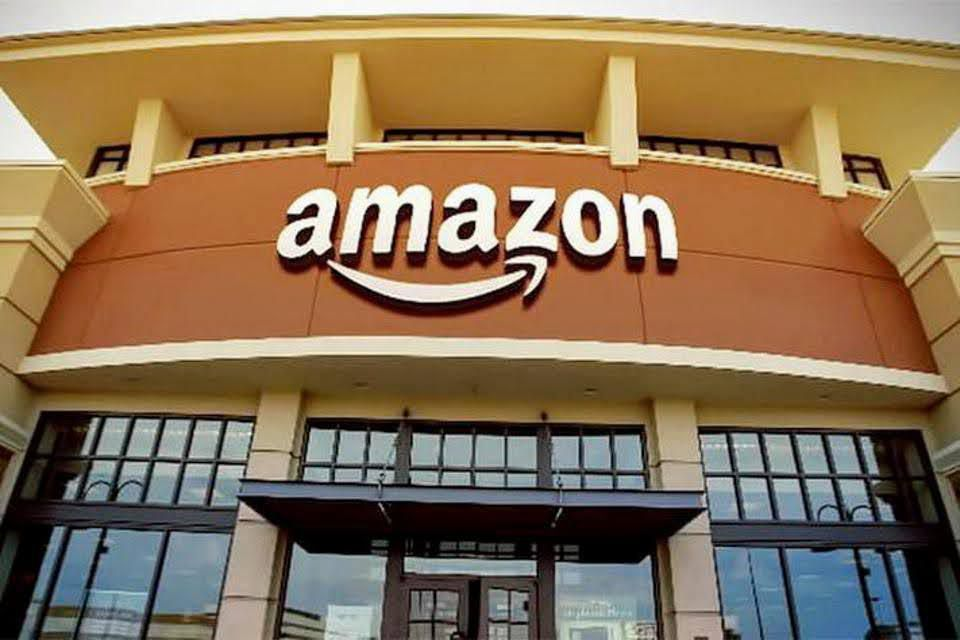 Amazon Prime Day (2021): The Star Deals You Don't Want To Miss