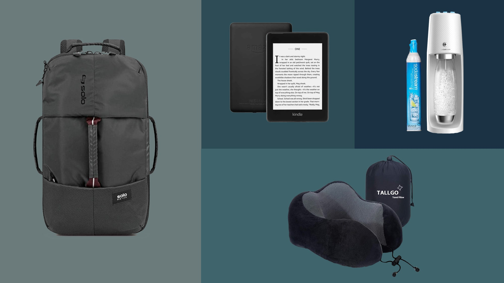 Early Amazon Prime Day Deals: What Our Editors Are Shopping During the Sale
