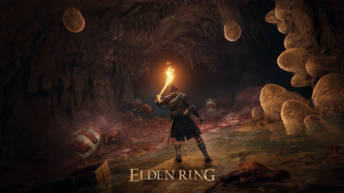 'Elden Ring,' 'Battlefield 2042' Lead Most Viewed Trailers Of E3 And Summer Game Fest