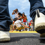 How Americans are Celebrating Juneteenth