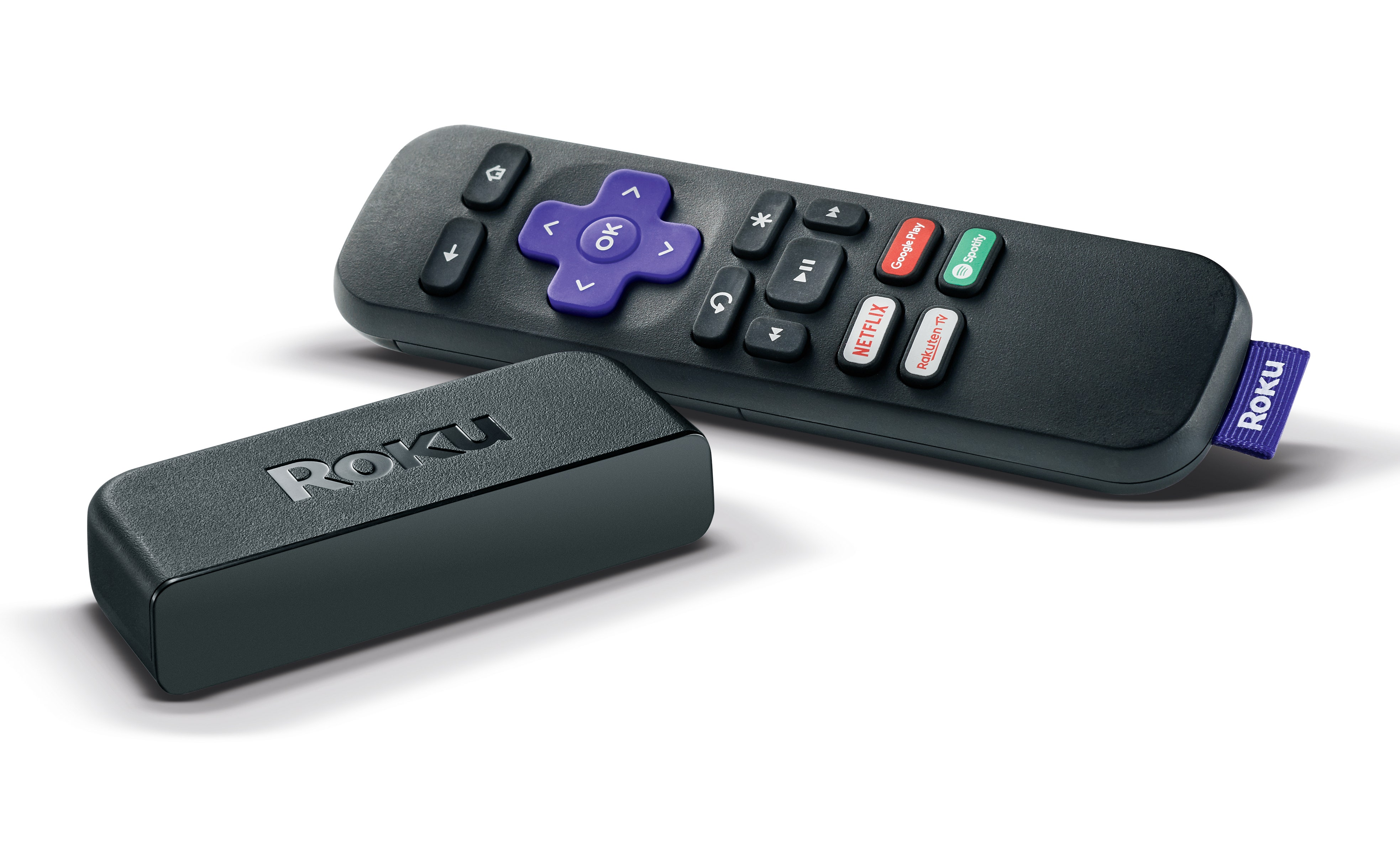 Quibi Fire Sale: Roku Head Says It Was a Good Deal