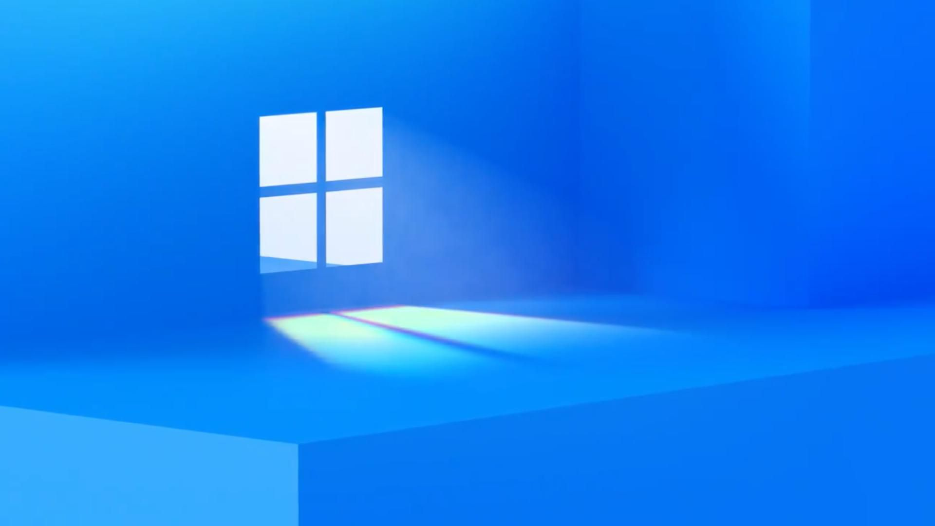 Windows 11: Will It Be A Free Upgrade?